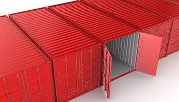 se26 storage building sydenham hill